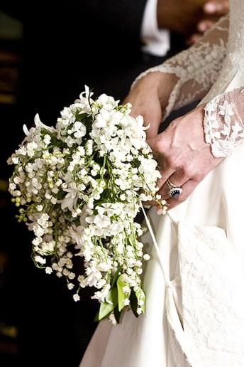 0025_The-Royal-Wedding