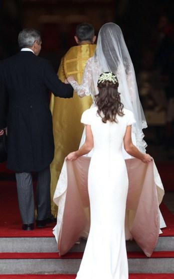0026_The-Royal-Wedding