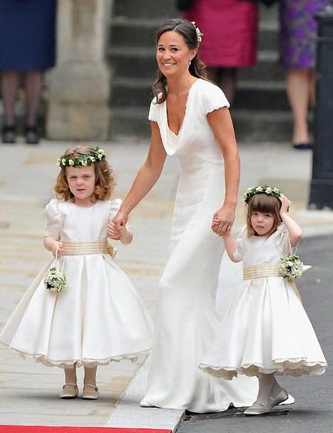 0029 The Royal Wedding