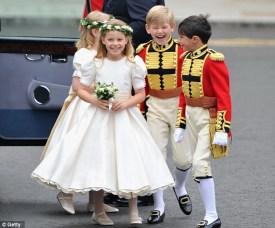 0030 The Royal Wedding