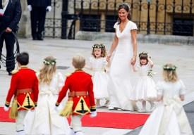 0031 The Royal Wedding