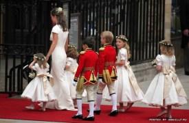 0032 The Royal Wedding
