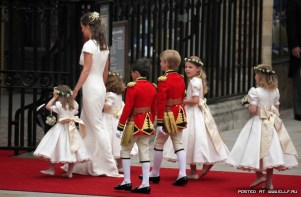 0032_The-Royal-Wedding