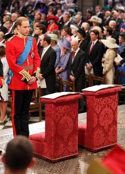 0034_The-Royal-Wedding