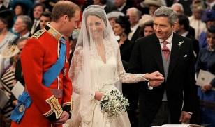 0043 The Royal Wedding