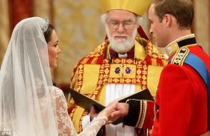 0047 The Royal Wedding