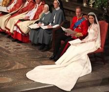 0056 The Royal Wedding
