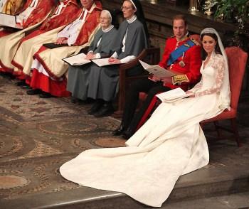 0056_The-Royal-Wedding