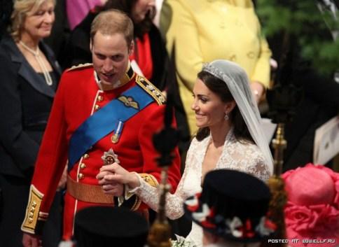 0060_The-Royal-Wedding