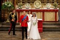 0061 The Royal Wedding