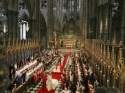 0064 The Royal Wedding