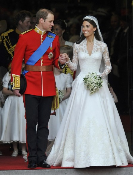 0067_The-Royal-Wedding