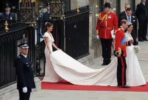 0069 The Royal Wedding