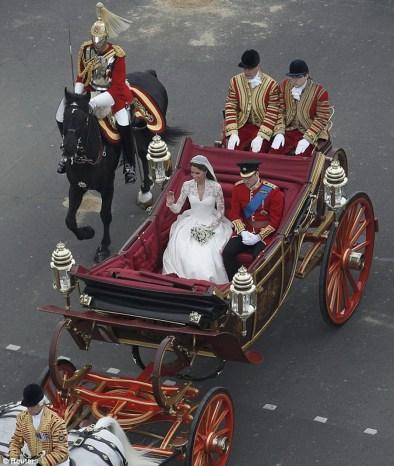 0072_The-Royal-Wedding