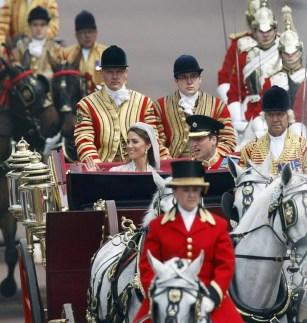 0077 The Royal Wedding