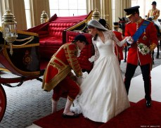 0085_The-Royal-Wedding