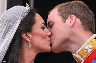0093 The Royal Wedding
