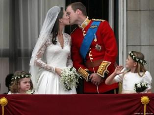 0094 The Royal Wedding