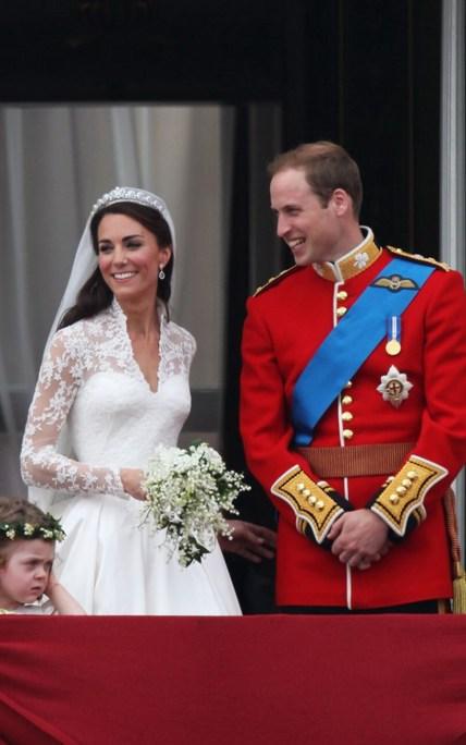 0096 The Royal Wedding