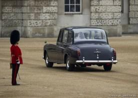 0098 The Royal Wedding