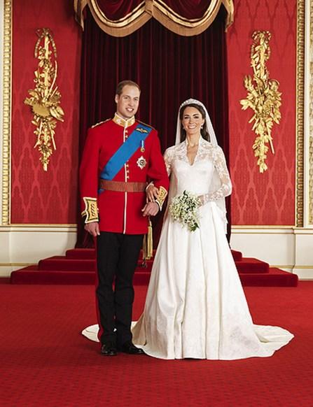 0108 The Royal Wedding