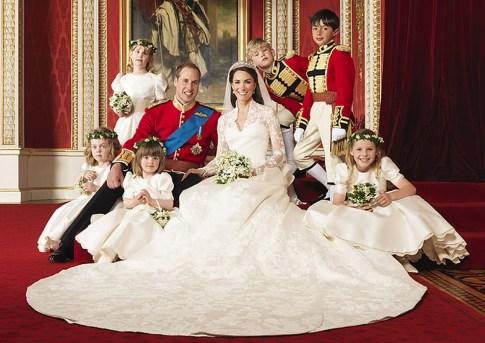 0109 The Royal Wedding