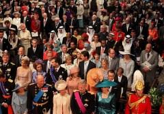 0114_The-Royal-Wedding