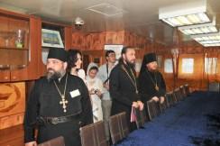 0296 Familie Sevastopol