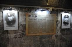 0748 Familie Sevastopol