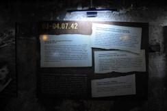 0749 Familie Sevastopol
