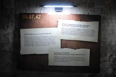 0753 Familie Sevastopol
