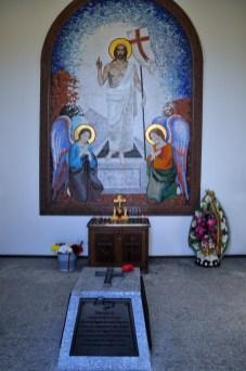 0771 Familie Sevastopol