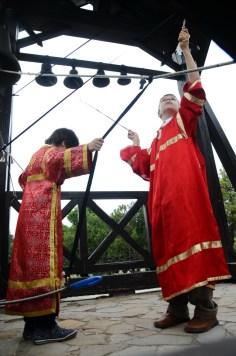 1104 Familie Sevastopol