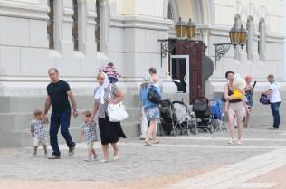 1108_Familie_Sevastopol