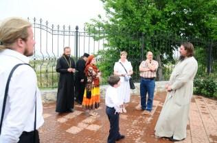 1153 Familie Sevastopol