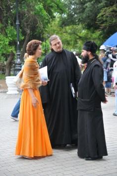 1225_Familie_Sevastopol