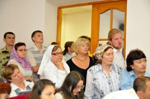1365_Familie_Sevastopol