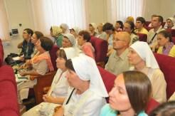 1400 Familie Sevastopol