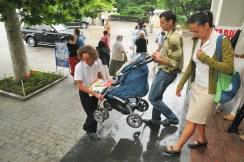 1442_Familie_Sevastopol