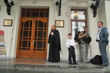 1444_Familie_Sevastopol