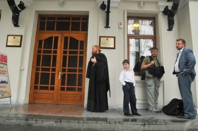 1444 Familie Sevastopol