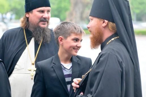 1447 Familie Sevastopol