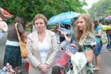 1484_Familie_Sevastopol