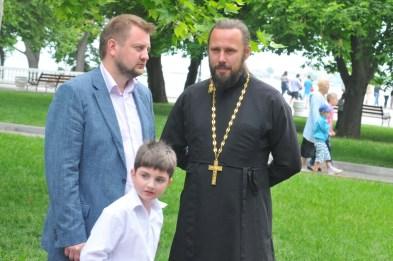 1499 Familie Sevastopol