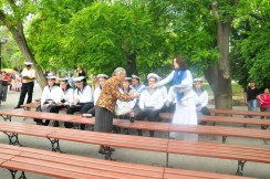 1592_Familie_Sevastopol