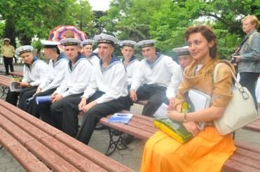 1637_Familie_Sevastopol