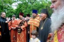 1800_Familie_Sevastopol