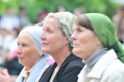 2006 Familie Sevastopol