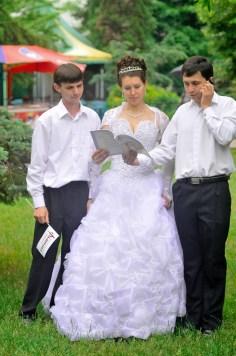2104 Familie Sevastopol