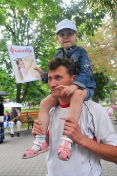 2149_Familie_Sevastopol